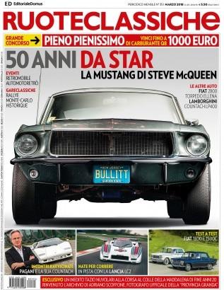 RCL COVER 1600 MARZO