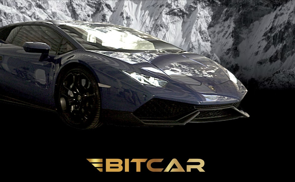 bitcarcover
