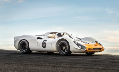 1968-Porsche-908-Works--Short-Tail--Coupe_51