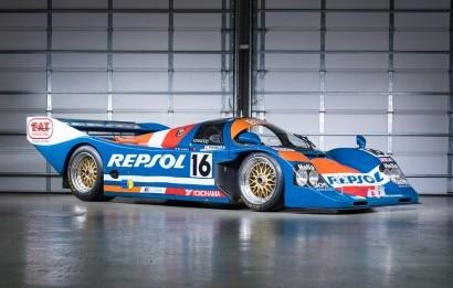 1990_Porsche_962C-19_MM