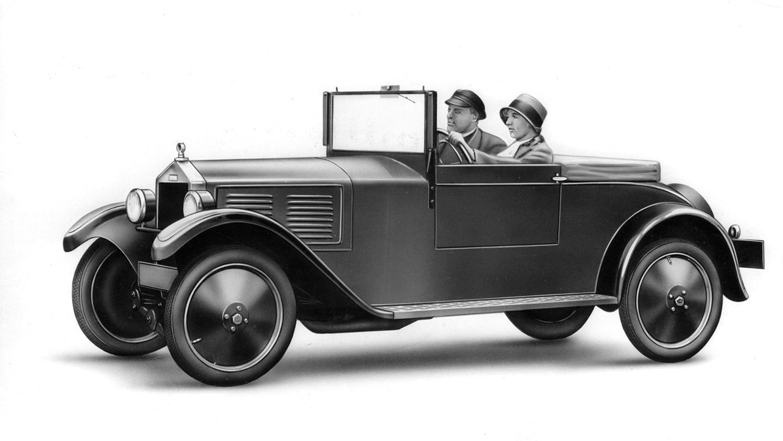 DKW161