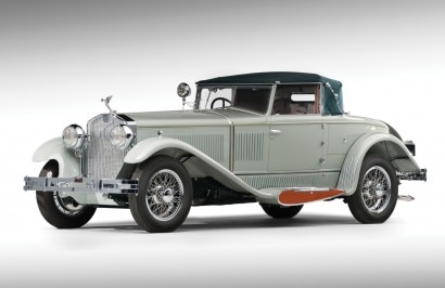 RM 1930-Isotta-Fraschini-Tipo-8A-S-Boattail-Cabriolet-by-Castagna_153