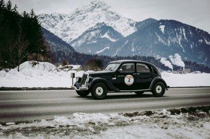 Sisti-Gualandi su Lancia Aprilia del 1937_1 copia