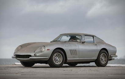 ferrari-275-gtb-found-barn-1