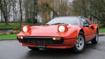 2 1978-Ferrari-308-GTS_4