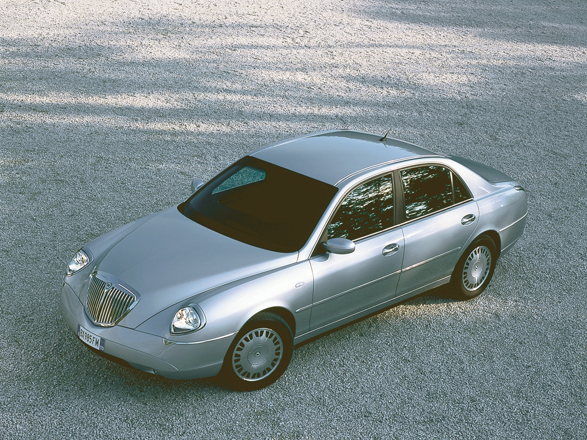 Lancia-Thesis-2002-1600-03OK