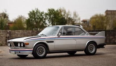 BMW CSL_0163
