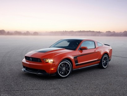 Ford-Mustang_Boss_302-2012-1600-02
