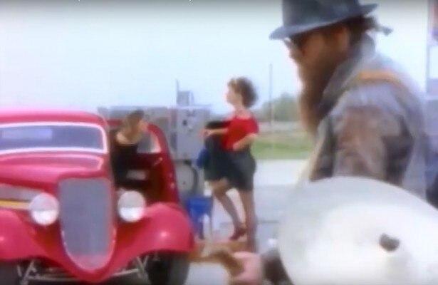 [Garage band] Un pieno di musica e di sogni all'Eliminator
