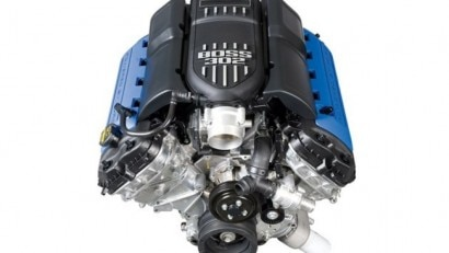 boss-302-crate-engine