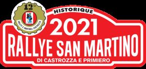 Logo evento
