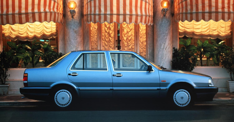 https://ruoteclassiche.quattroruote.it/wp-content/uploads/nggalleries/1984-lancia-thema-lammiraglia-classica-ed-elegante-15248/1984-lancia-thema-lammiraglia-classica-ed-elegante_1.jpg
