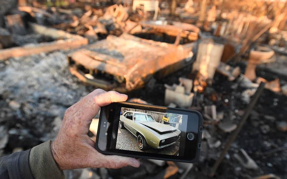Una in meno... - Pagina 9 Incendi-california-