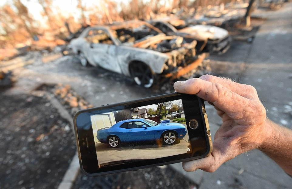 Una in meno... - Pagina 9 Incendi-california-2