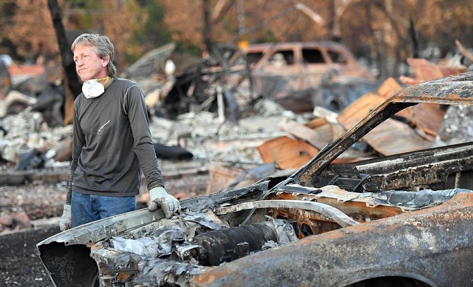 Una in meno... - Pagina 9 Incendi-california-4