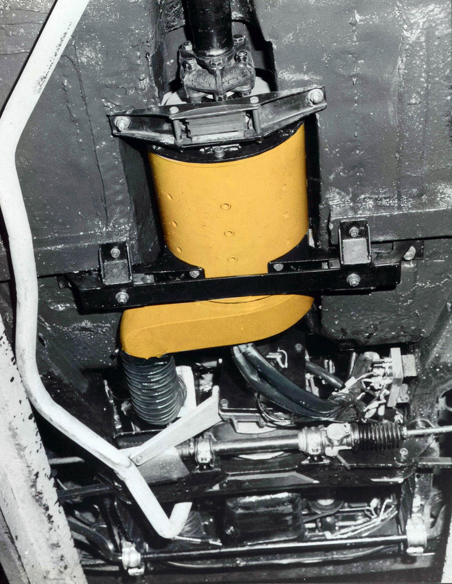 Prototipi mai realizzati e di prova - Pagina 13 Fiat-131-ibrida-convert-3
