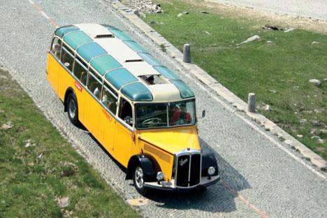 RCL218 01apAutopostale big